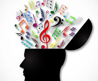 benefícios-da-música