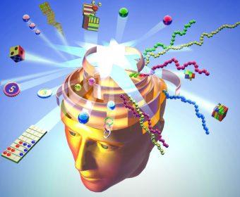 desenvolvimento-cognitivo_1